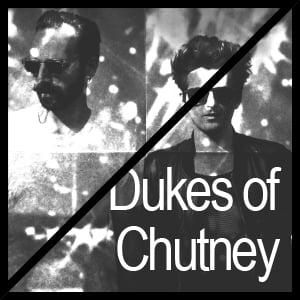 RvngMIX_DukesOfChutney